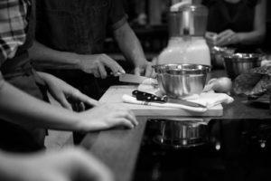 Anbud/Intresseanmälan för drift av Kanis camping och restaurang