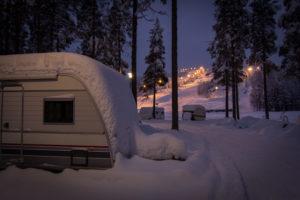 Vill du vintercampa hos oss?
